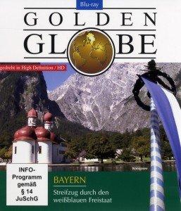 Bayern-Streifzug d.d.weißblauen Freis