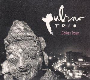 Cäthes Traum (LP)