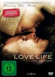 Love Life (DVD)