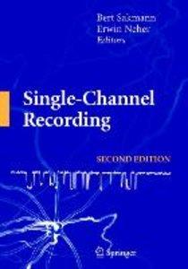 Single-Channel Recording