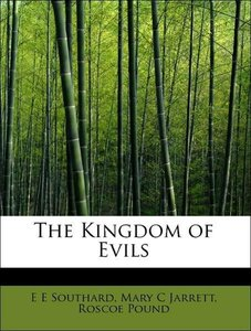 The Kingdom of Evils