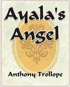 Ayalas Angel -