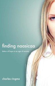 Finding Naasicaa