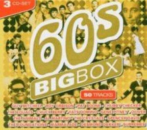 60s Bigbox (Re-Recordings)