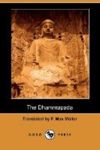 The Dhammapada (Dodo Press)