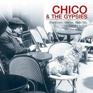 Chico & The Gypsies (Various)