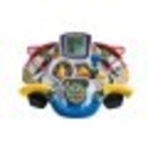 VTech 80-142004 - 3 in 1 Racer