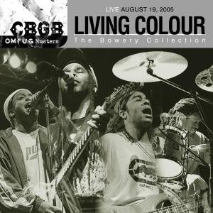 CBGB Omfug Masters 19.08.2005