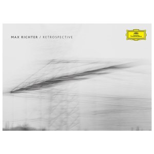 Max Richter Retrospective (Limited Deluxe-Edition)