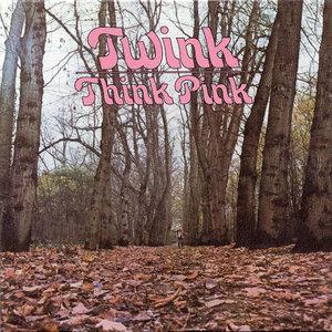 Think Pink (180gr Vinyl+CD)
