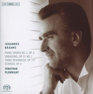 Klavierwerke vol.2