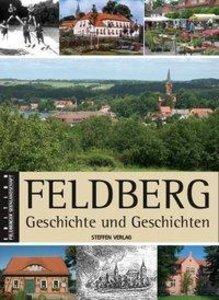 Feldberg - Geschichte und Geschichten