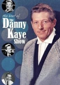 Best Of Danny Kaye Show