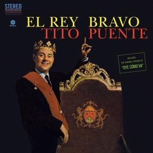 El Rey Bravo+1 Bonus Track (