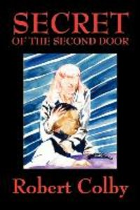 Secret of the Second Door