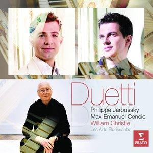 Duetti