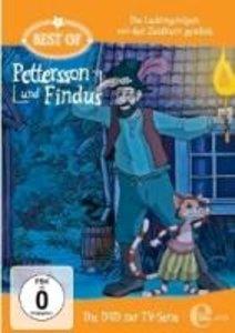 Pettersson & Findus - Best of 01