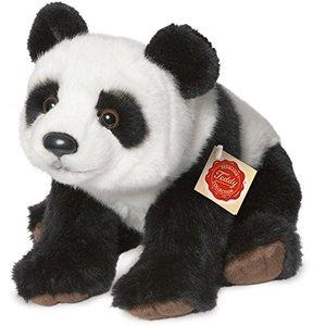 Teddy Hermann 92426 - Panda 28 cm