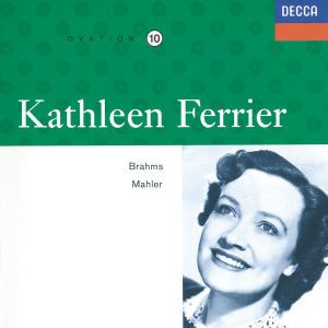 Ferrier-Edition Vol.10