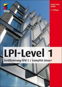 LPI-Level 1