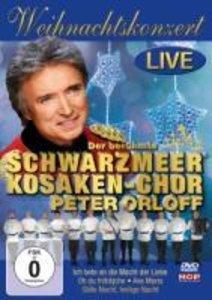 Weihnachtskonzert Live