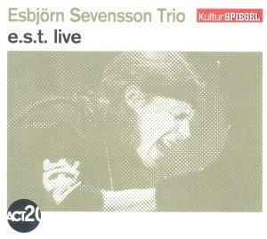 Live 1995 (Kulturspiegel-Edition)
