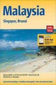 Malaysia Singapur