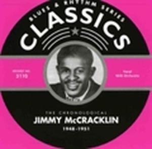 Classics 1948-1951