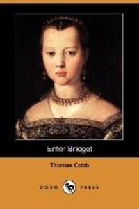 Enter Bridget (Dodo Press)