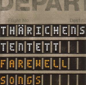 Farewell Songs
