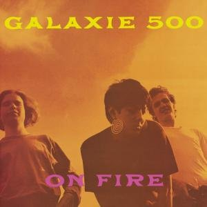 On Fire & Peel Session (Deluxe Edition)