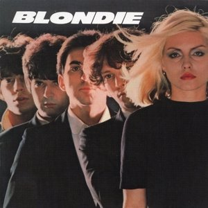 Blondie (LP)