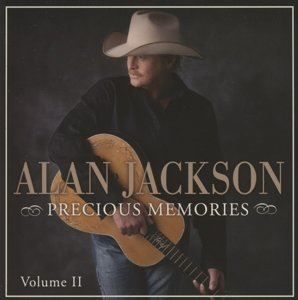 Precious Memories Vol.2