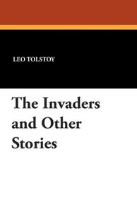 The Invaders and Other Stories