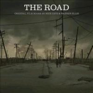 The Road-Original Film Score
