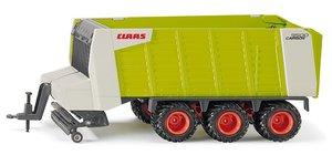 Siku 2893 - Claas Cargos