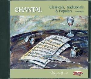 Classicals Traditionals & Populars Vol.2