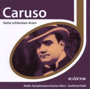 ESPRIT-Caruso
