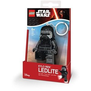 LEGO® Star Wars RPM31254 - Kylo Ren, Minitaschenlampe