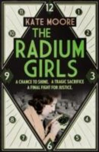 THE RADIUM GIRLS HA
