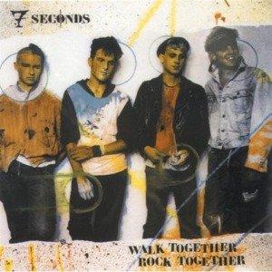 Walk Together Rock Together