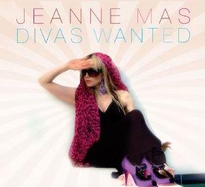 Mas, J: Divas Wanted