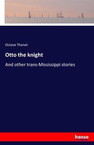 Otto the knight
