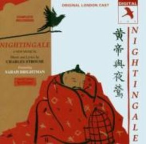 Nightingale (Original London C