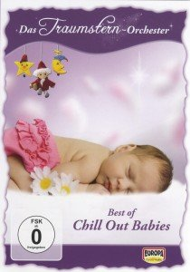 Best Of Chill Out Babies