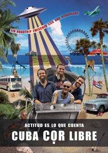 Cuba Cor Libre