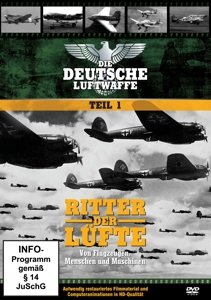 Die deutsche Luftwaffe