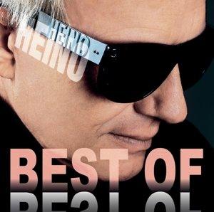 Best Of Heino