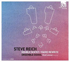 Double Sextet/Radio Rewrite