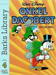 Onkel Dagobert 04